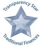 Transparency_Star